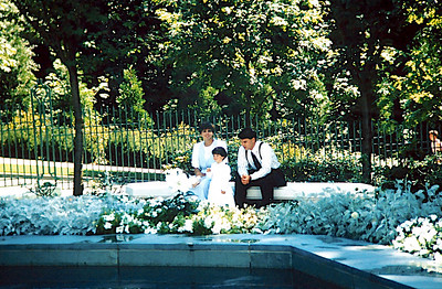 1991-08 Ken & Donna