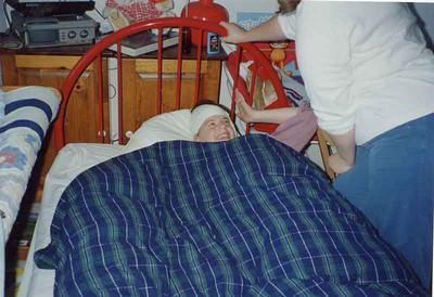 19940601-Erika-ear-srg-whw