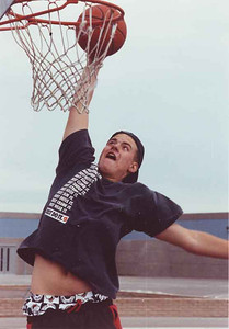 19900601-Joe-basketball-whe