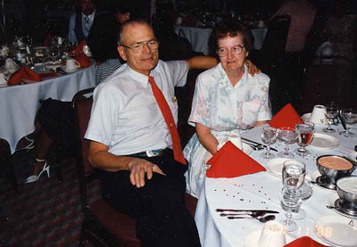 19950601-Ed-Pat-dinner