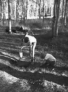 199660601-Gary-John-shoveli.jpg