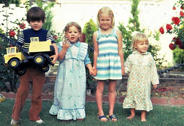 199790601-Joseph-Kristina-k.jpg