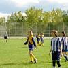AAG soccer