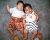 19910704_Nando&Pin_01