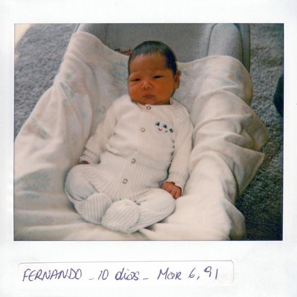 19910306_Nando