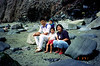 19910908_02_DanaPoint