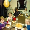 David Daniel 7th birthday - 09
