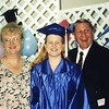 1998-06-Laura Grad with crazy dad