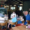 1997-05-Council family gathering