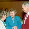 John & Lucille Harmon 50th Wedding Anniversary