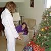 Christmas 1992