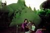 19921128_17_Zoo