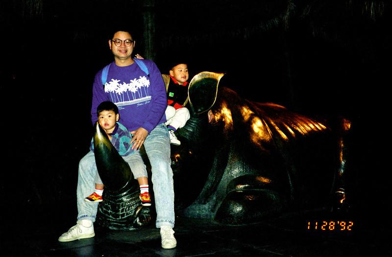 19921128_19_Zoo