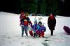 19921228_04_Yosemite