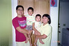 19920625_12_Home