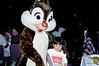 19930509_23_DisneyMom