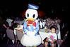 19930509_24_DisneyMom