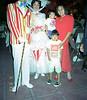 19930509_25_DisneyMom