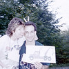 Rich  and Judy DiMauro