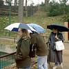 National Zoo - Washington trip