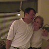 Chris and Ann Aug 23 1999 Movie Frame