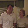 Chris and Ann Aug 23 1999 #2 Movie Frame