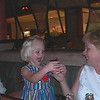 Ann and McKenzie Aug 23 1999 #4
