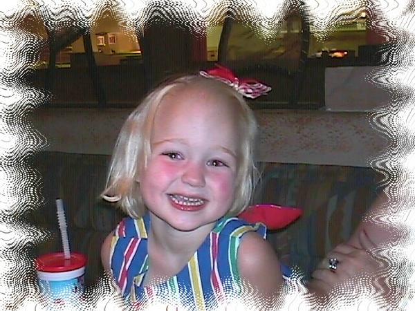 McKenzie Aug 23 1999 #6