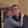 Jennifer and Ross Aug 23 1999 #2 Movie Frame