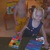 McKenzie Aug 23 1999 #4