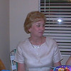 Ann and McKenzie Aug 23 1999