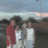 Chris, Jennifer, McKenzie, Ann