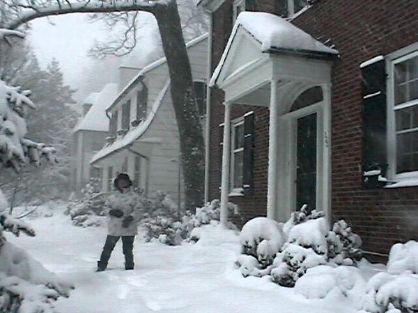 Winter-08