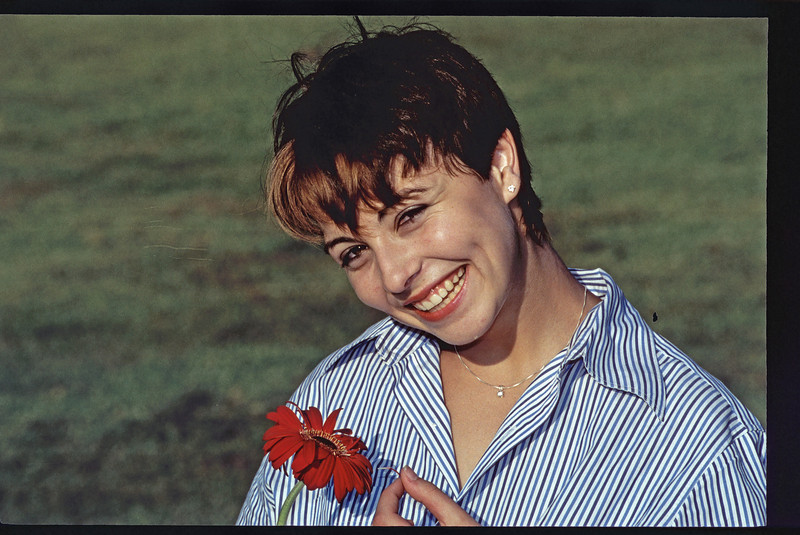 1999 - 52