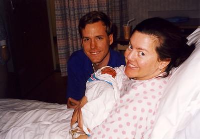 Jack, Amy & Andrew (1)