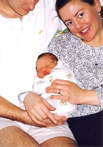 Jack, Amy & Andrew (2)