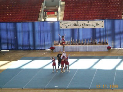 1999-12-Cheerleading-Raleigh