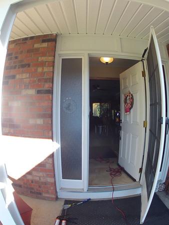 2-11-2013 front door