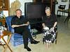 Grandma & Father Norm