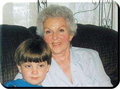 Grandma&Lucas_jpg