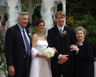 2000 Dave's Wedding