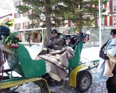 2002; Zermatt; LaddMike