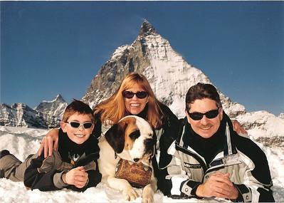 2002 Zermatt