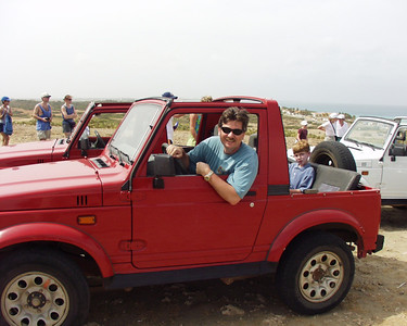 2000  Aruba