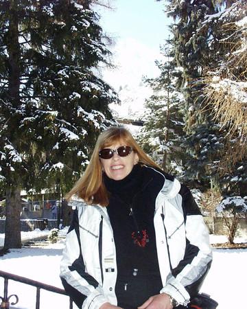 2002; Zermat; Nancy