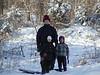 03011605_January_Snow