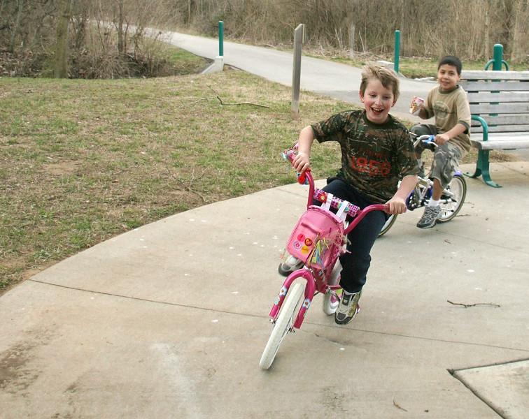 050305_5206_1_Josh_Park_Bike