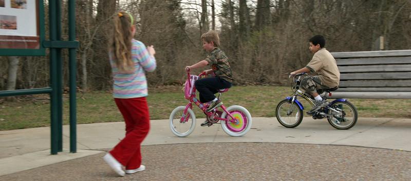 050305_5226_1_Kids_Park_Bike
