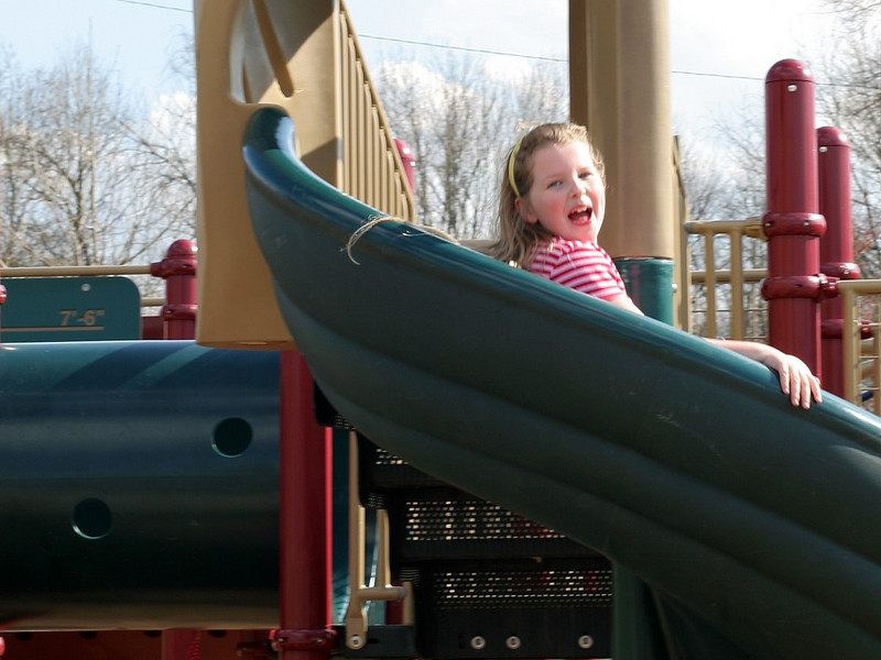 050325_6550_Abby_Action