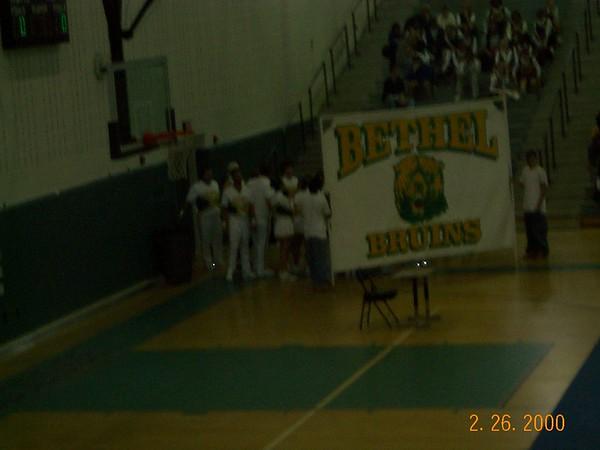 2000-02-Cheerleading-District-NP